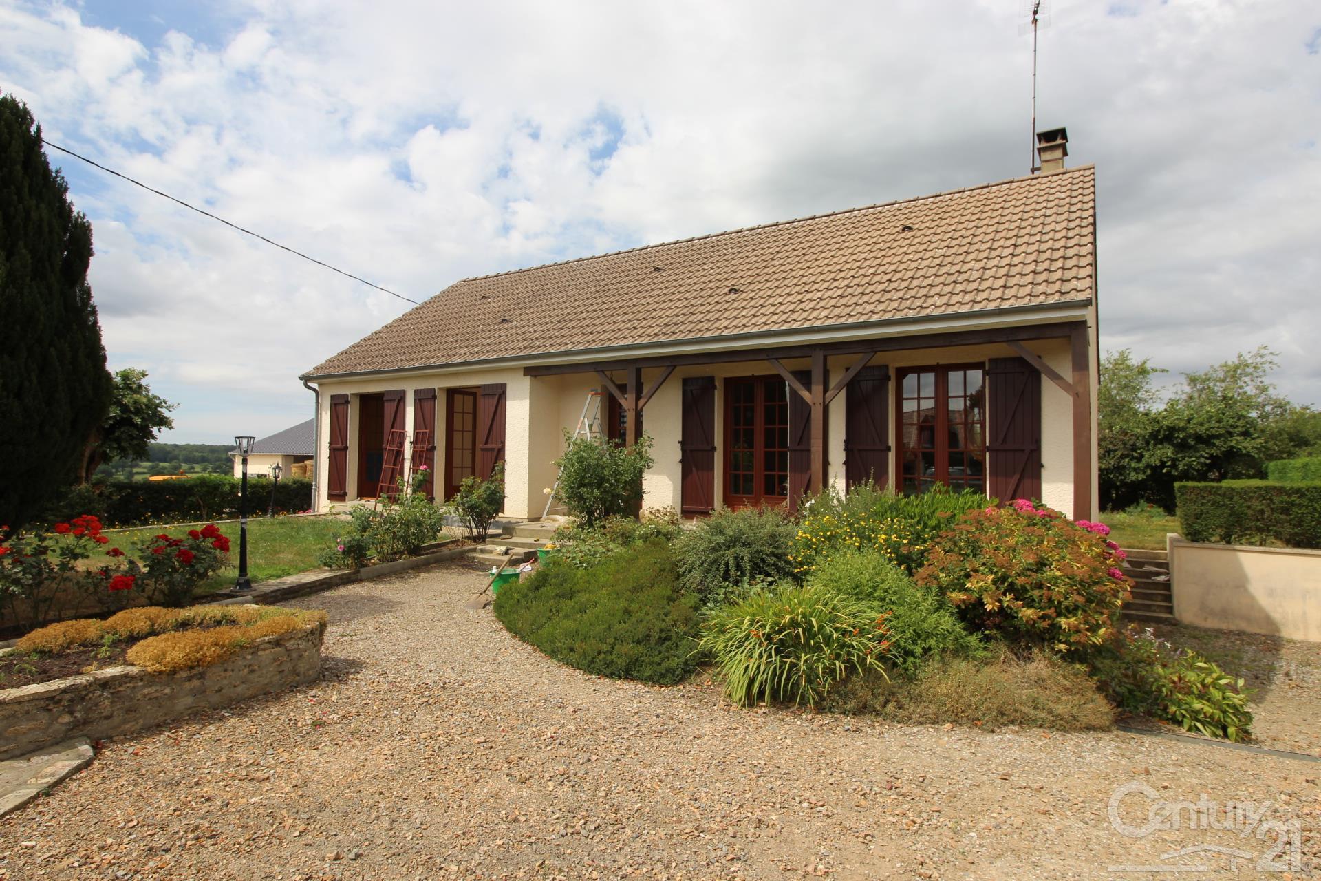 Maison A Louer  M Le Bourg St Leonard  Basse Norman